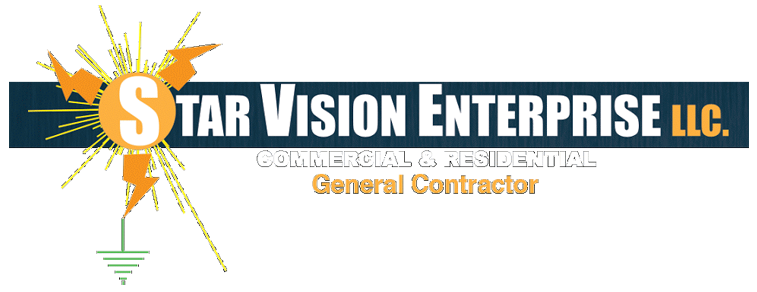 Star Vision Enterprise LLC